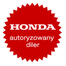 AGREGAT HONDA EPS 243TDE AVR AUTO CORNEA ŁÓDŹ